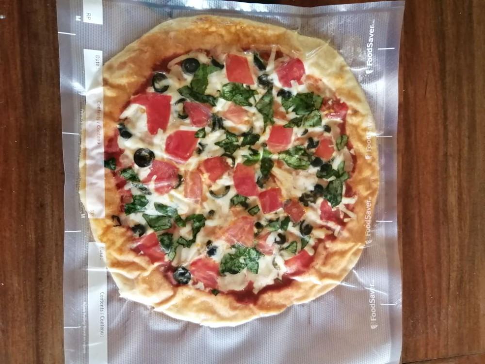 Pizza cabreate 1 un