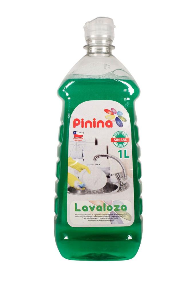 Lavalozas premium verde