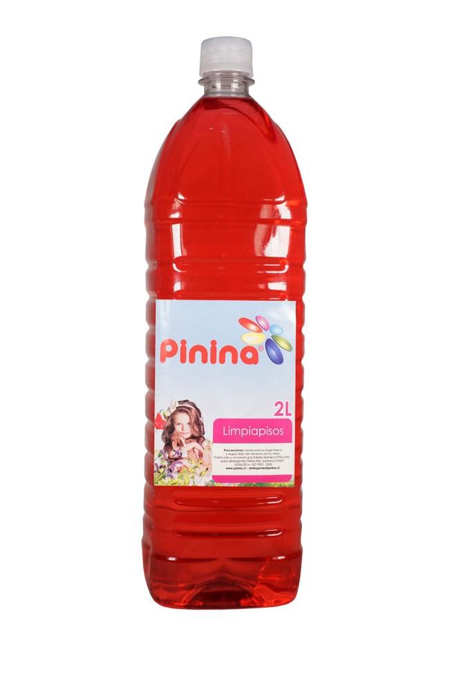 Limpiapisos aroma chicle premium