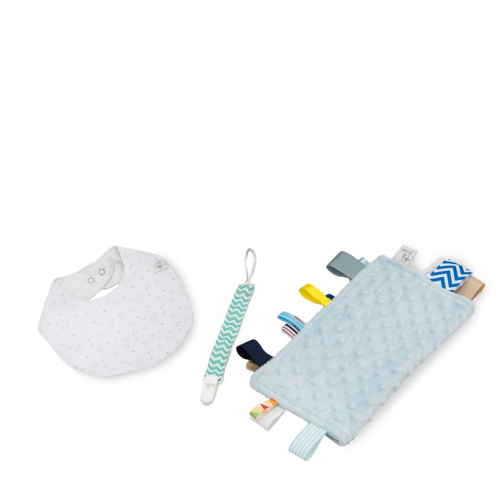 Pack felicidad niño 1 kit