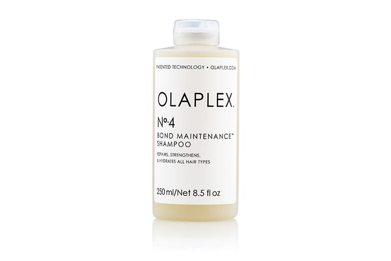 Shampoo Bond Maintenance N'4