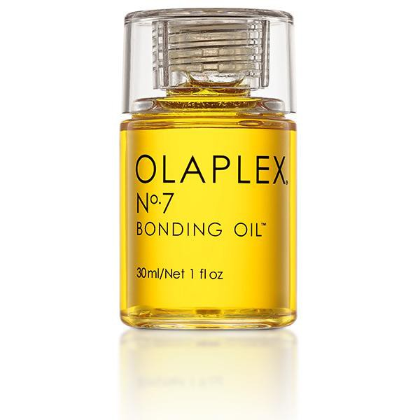 Bonding Oil N'7