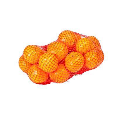 Naranjas en malla de 2 kilos
