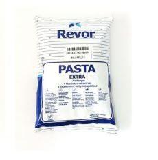 Pasta extra Bolsa 1 kg