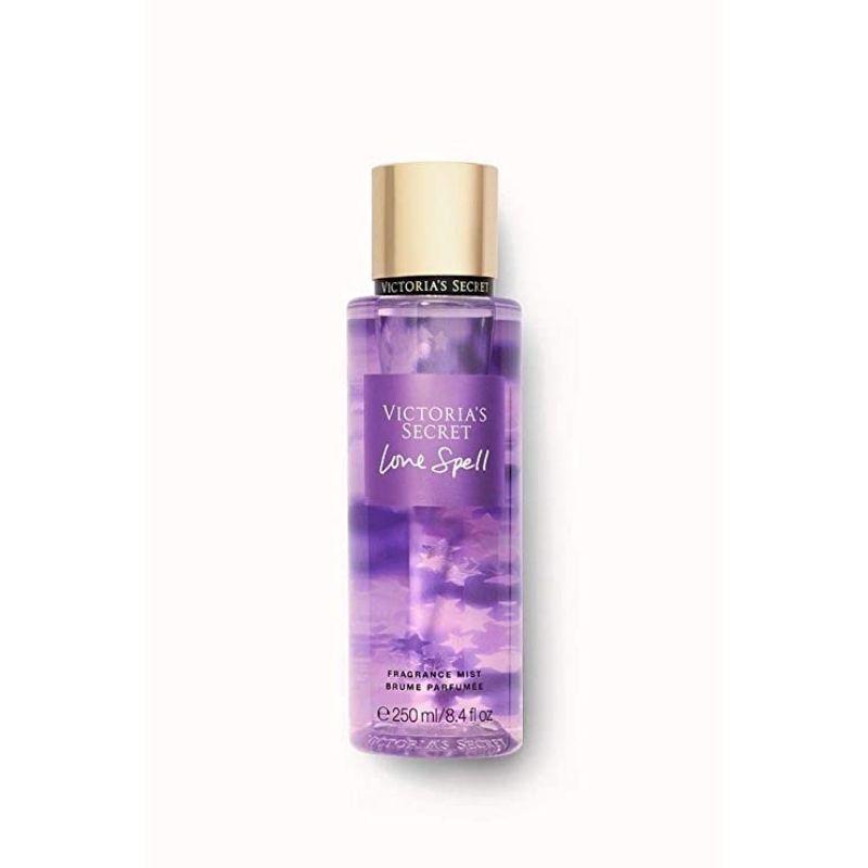 Fragrance Mist Spray Love Spell