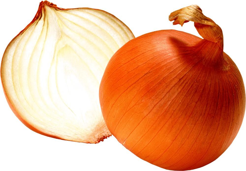 Cebolla A granel