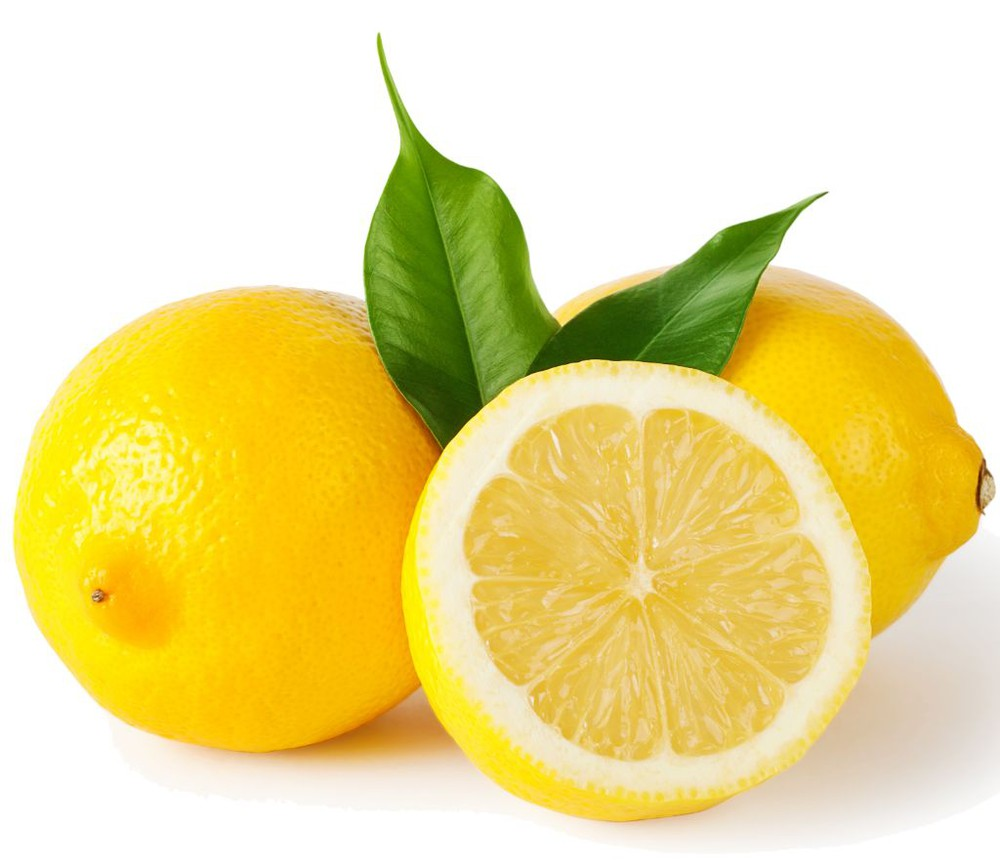 Limón Precio por kg