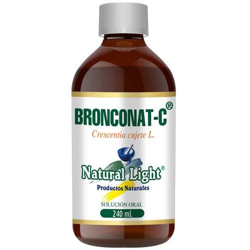 Bronconat-c