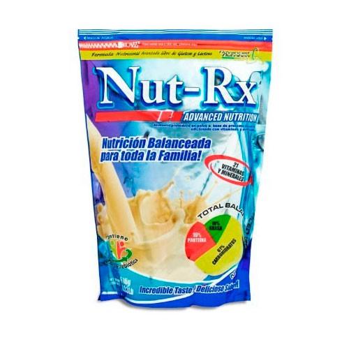 Nut rx