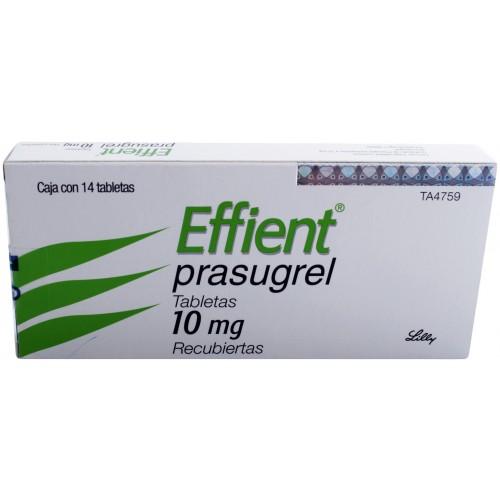 Dapoxetine & tadalafil tablets