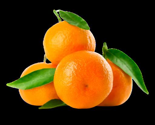 Clementinas Precio por kg