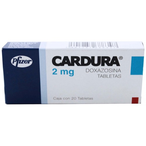 Is ivermectin prescription in canada