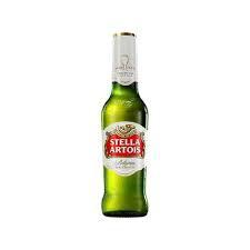 Cerveza 355 ml