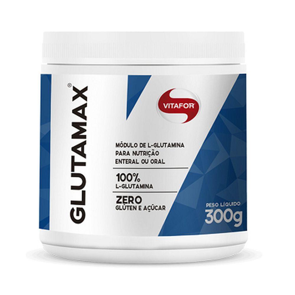 Glutamax