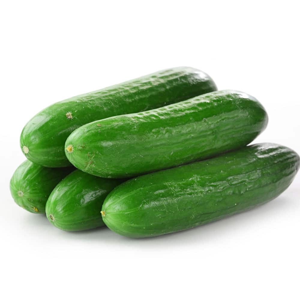 Pepino Salada Extra