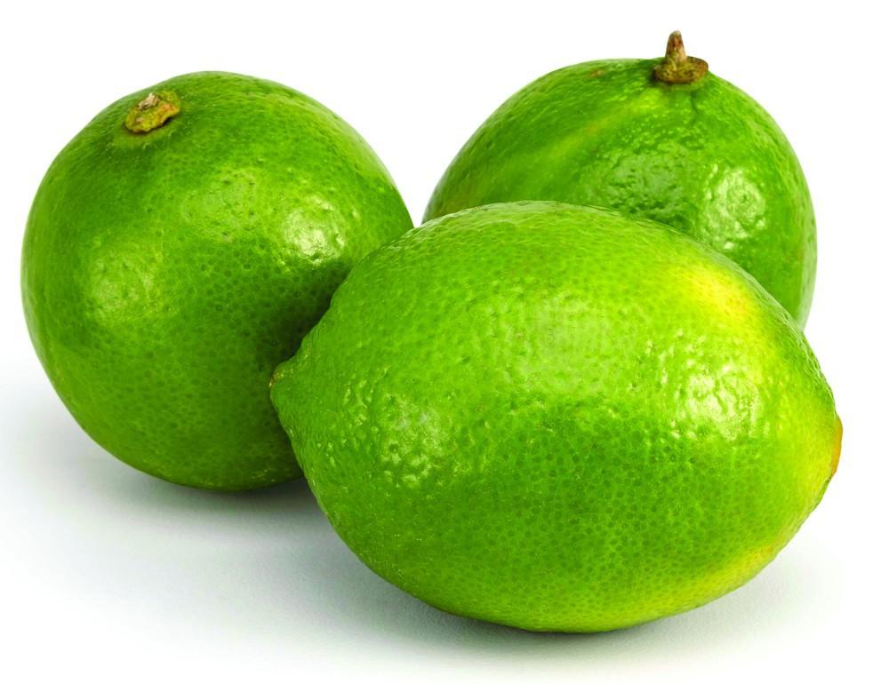 Limão Tahiti Especial