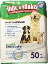 Pañales carpeta absorvente