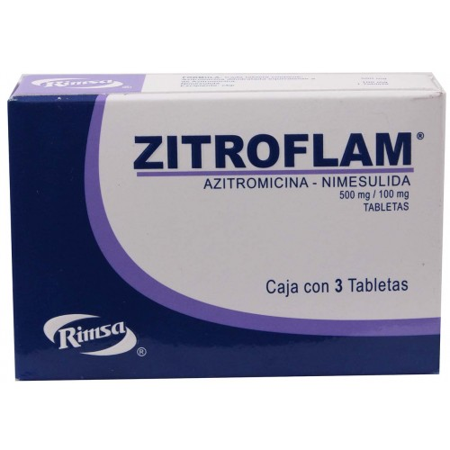lexapro 10 mg sample size