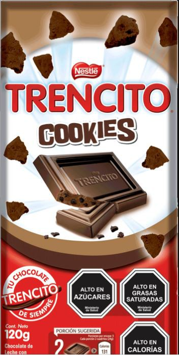 product_branchChocolate