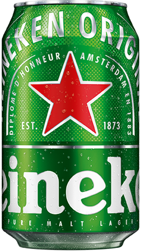 Cerveja premium pilsen lager 350ml