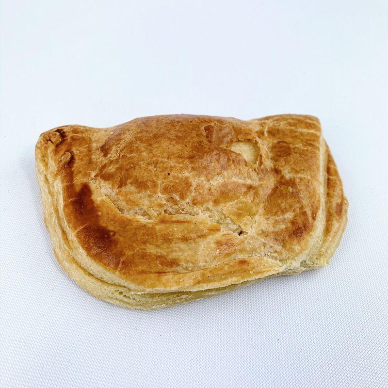 Empanada de queso 1 porción