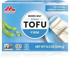 Tofu 349 gr