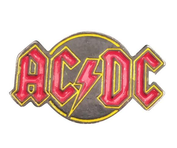 Ac-dc #1 3x4 mm