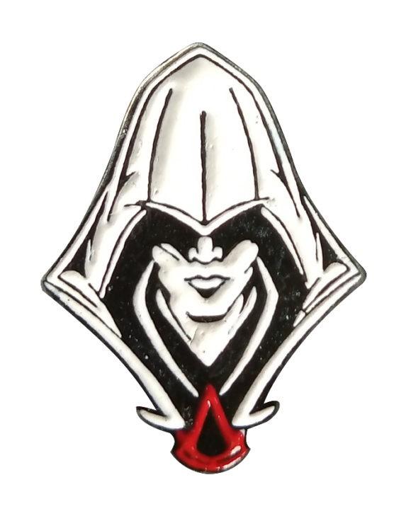 Assassin 3x4 mm