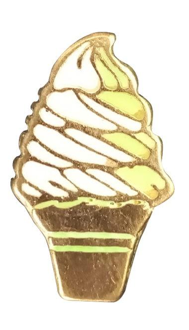 Cono helado 3x4 mm