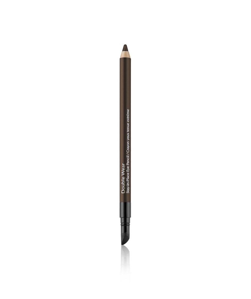Delineador double wear stay-in-place eye pencil 02 coffe 1.2 g