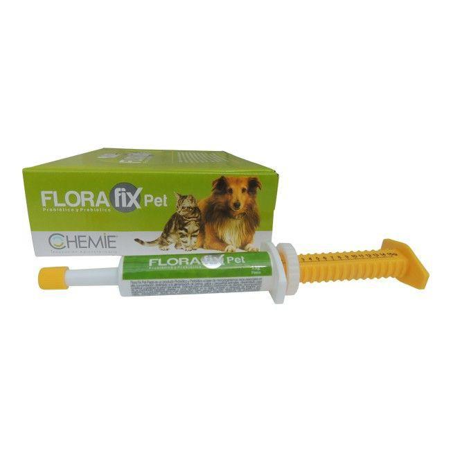 Florafix pet 15 gr