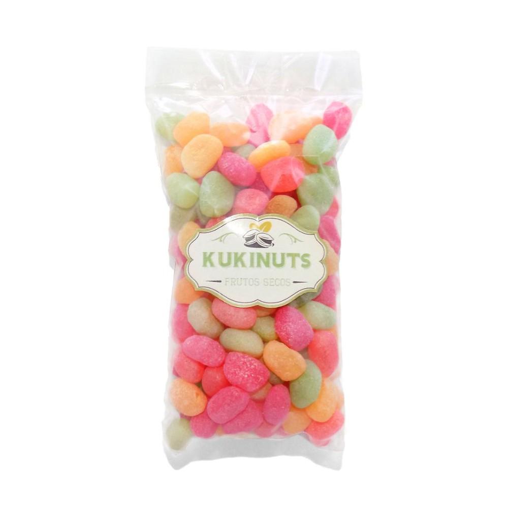 Jelly beans ácido 80g