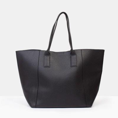 Shopper liso 45x15x48