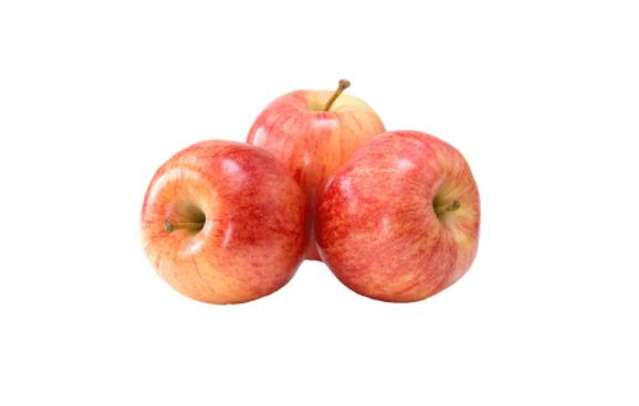 Manzana fuji Precio por kg