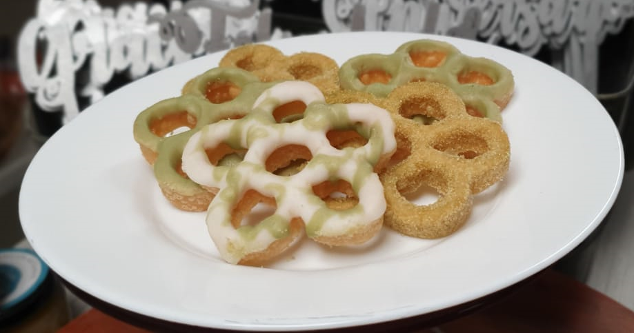 product_branchBuñuelos