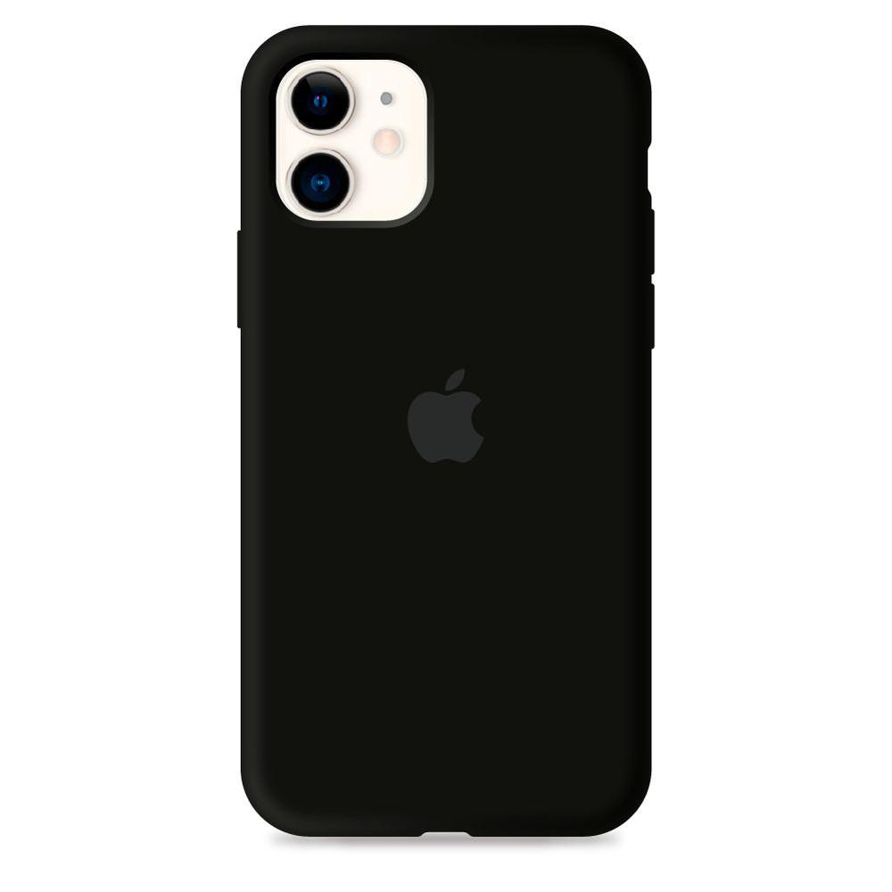Carcasa iphone 11 1 un