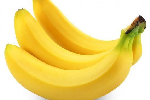Plátano Por Kilo