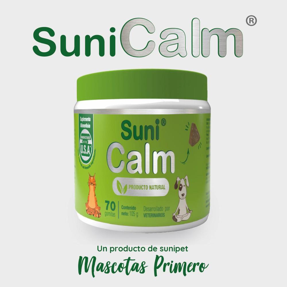 Sunicalm