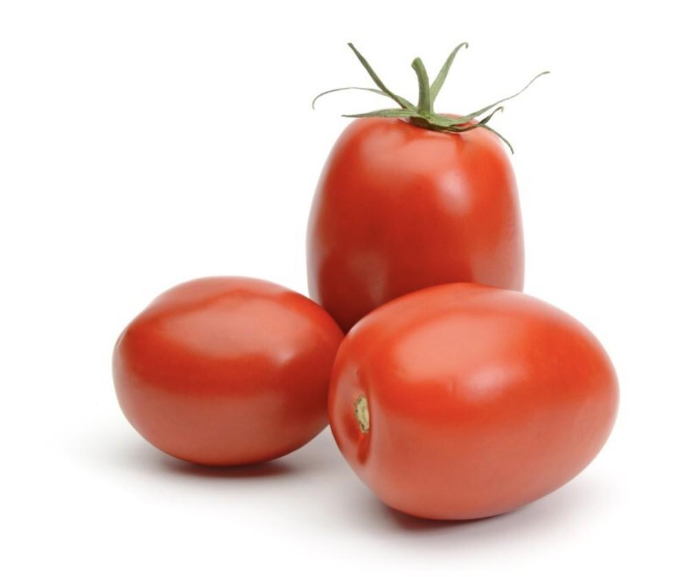Tomate Huaje Supremo