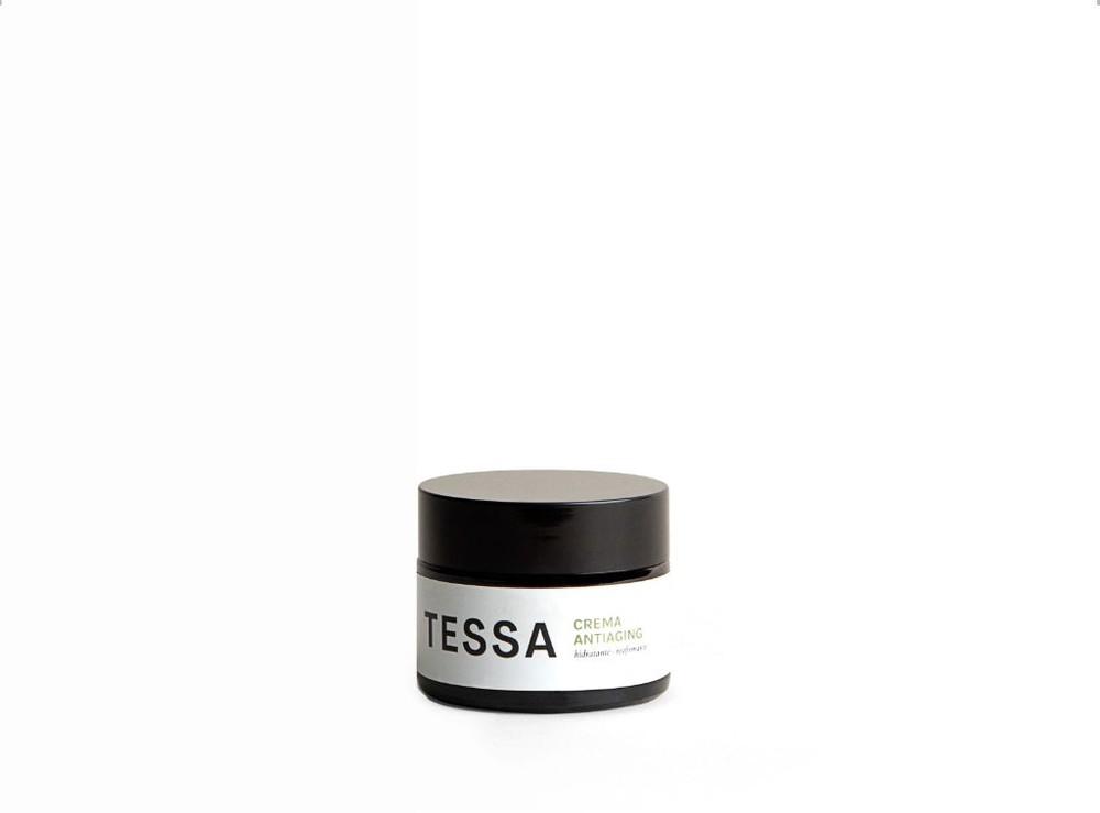 Crema antiaging 50 ml