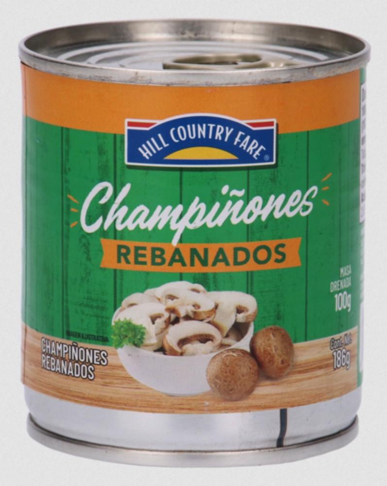 product_branchChampiñones