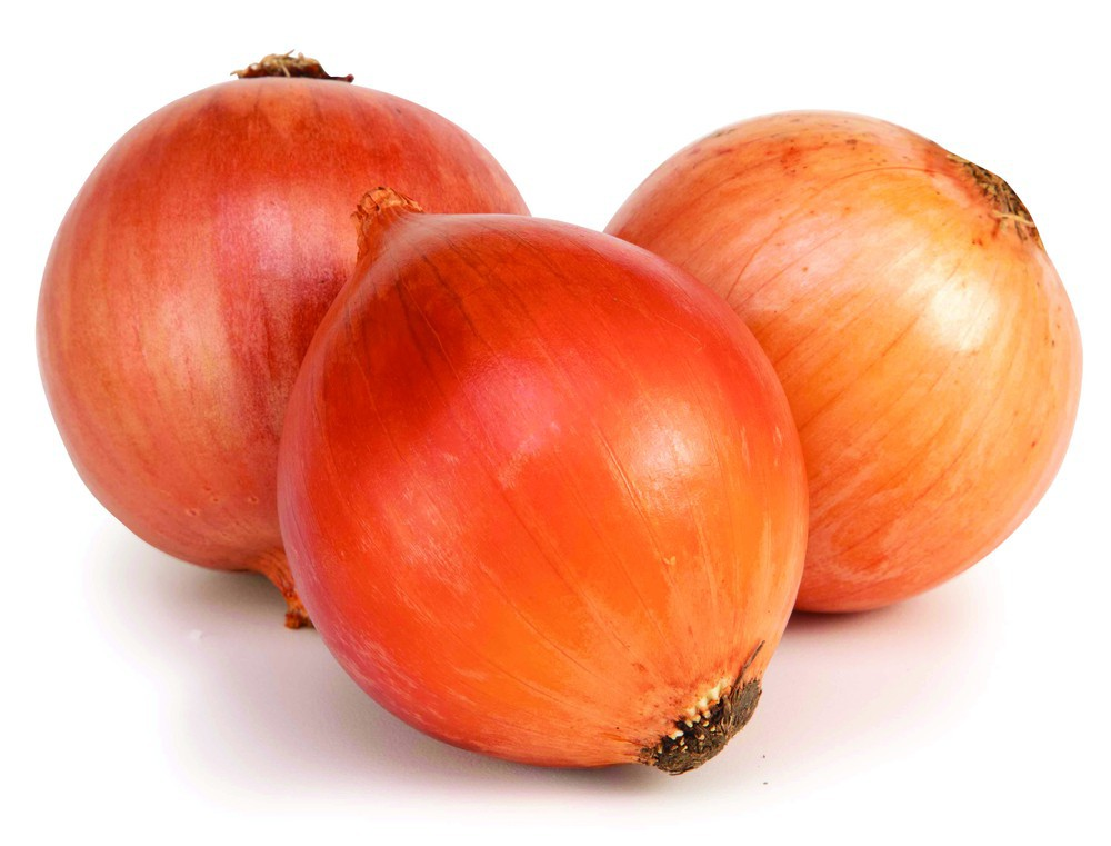 Cebola A granel
