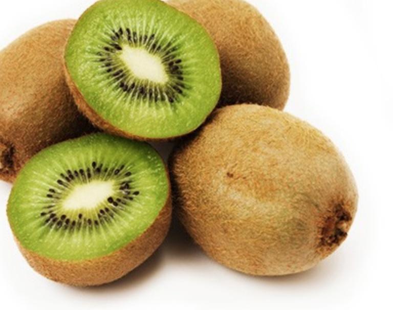 Kiwi Verde Importado