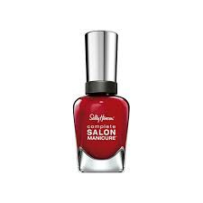 Color csm -red my lips 470