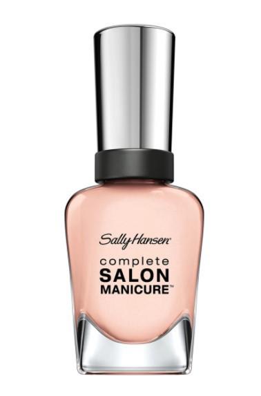 Esmalte Complete Salon Manicure arm candy 141
