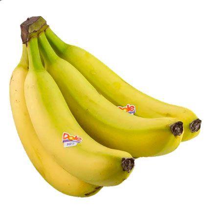 Plátano A Granel