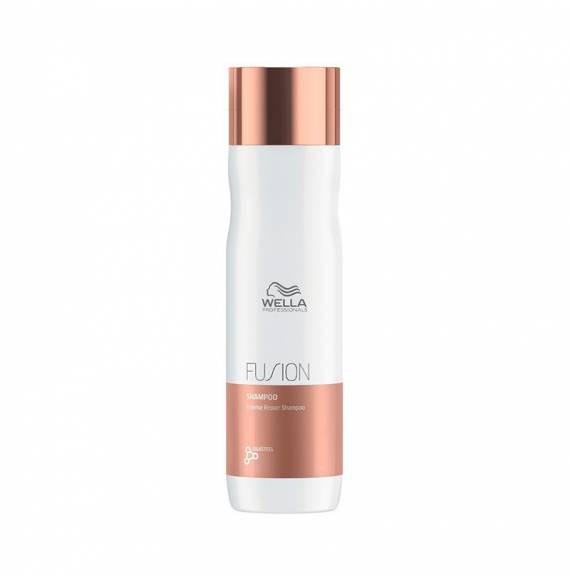 Shampoo fusion intense repair Envase de 250ml