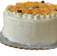 Torta marta rocha 25 fatias