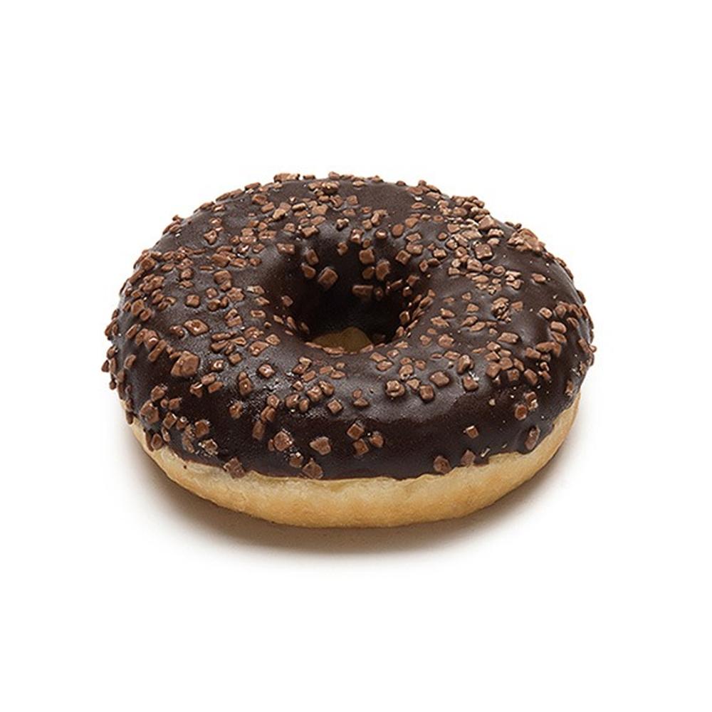 Donut Chocolate 58 Gramos