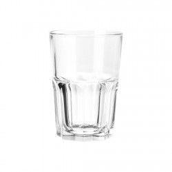 Vaso Whisky Alto Granity 36 cl